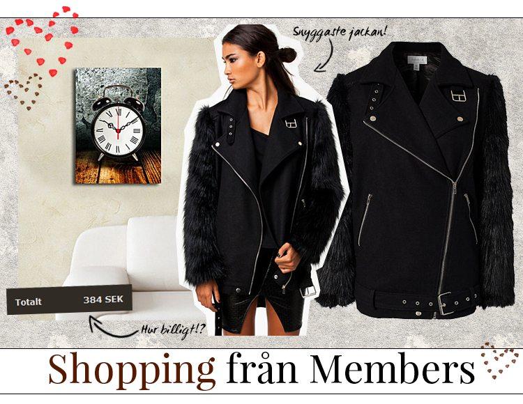 members_shopping