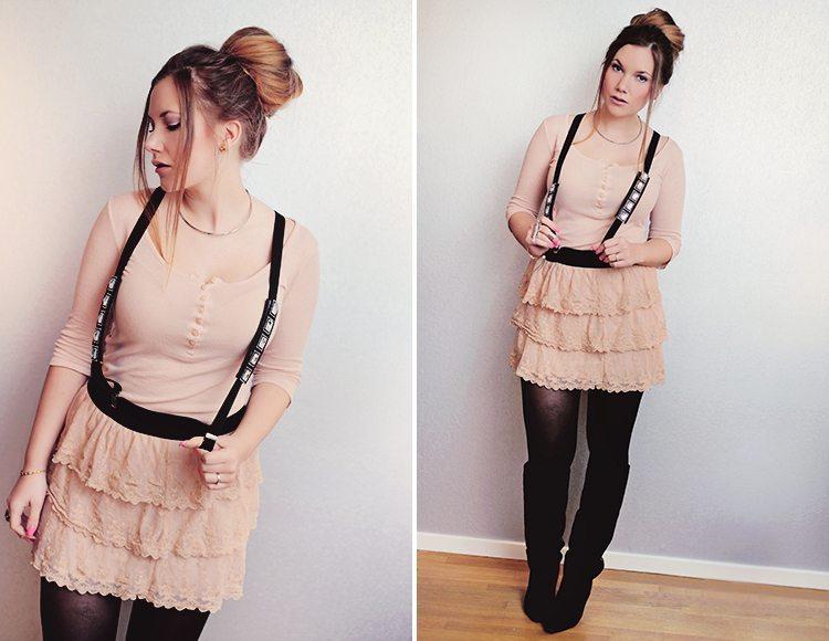 hangslen-outfit