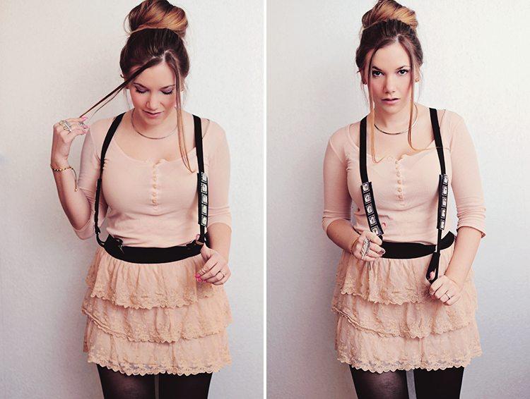 hangslen_outfit