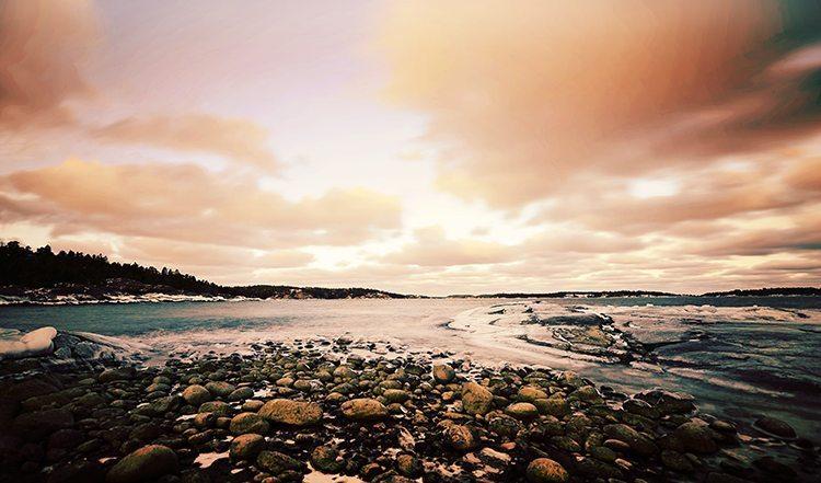 knappelskar-nynashamn