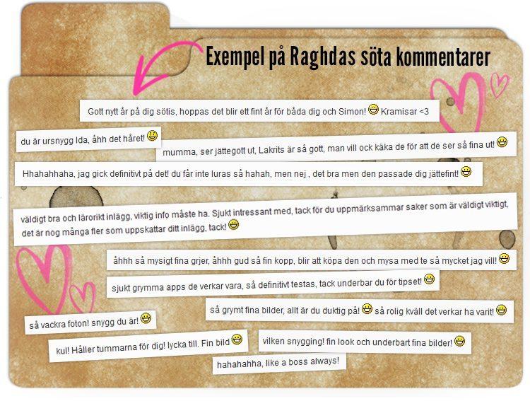 kommentarer-raghda