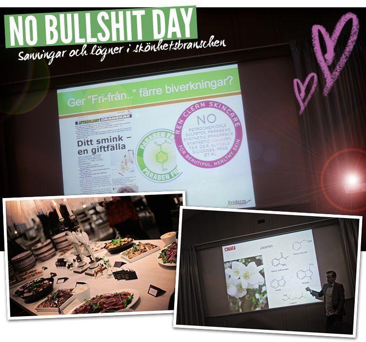 no_bullshit_day