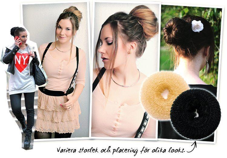 tutorial-hair_donut