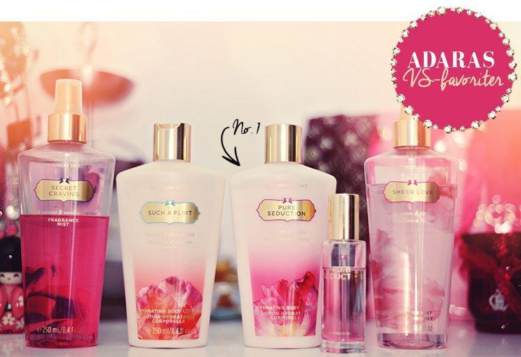 victorias-secret-best-scents