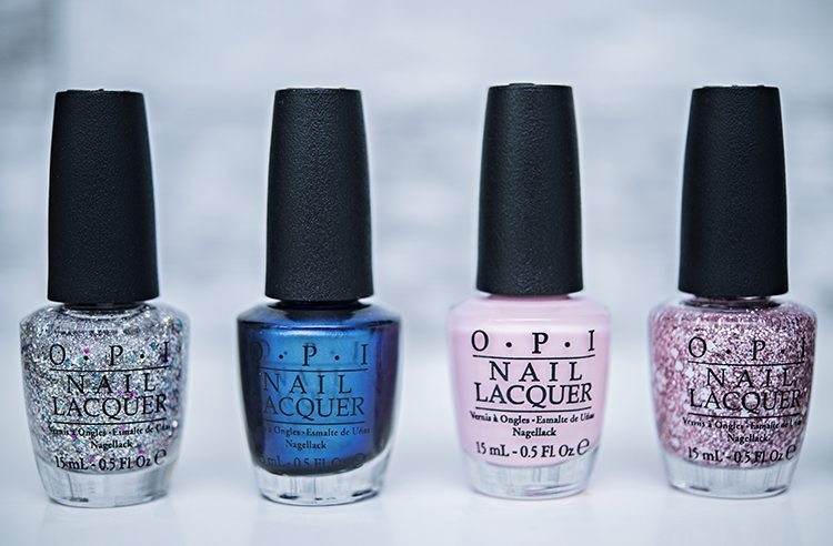OPI-Muppets-Most-Wanted-2014-Softshades