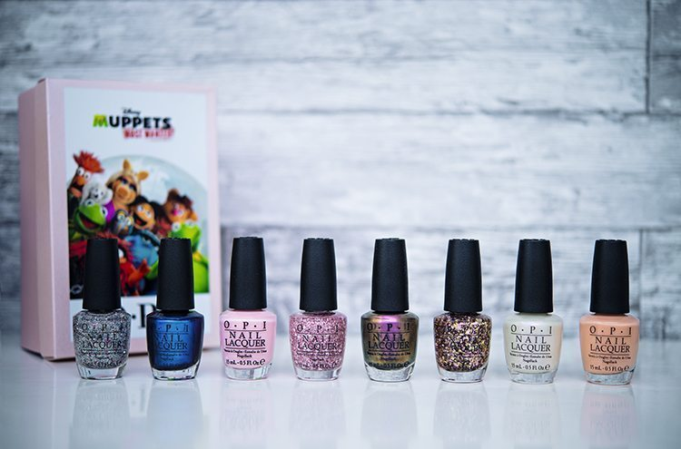 OPI-Muppets-Most-Wanted-2014_Softshades