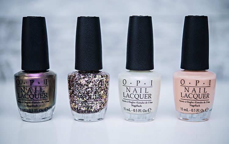 OPI-Muppets-Most_Wanted-2014_Softshades