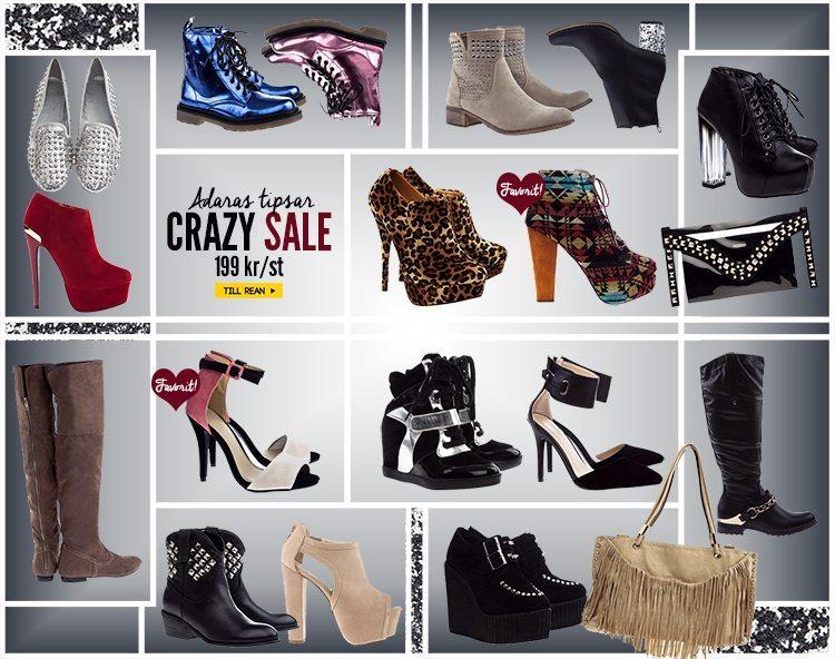 crazy-sale