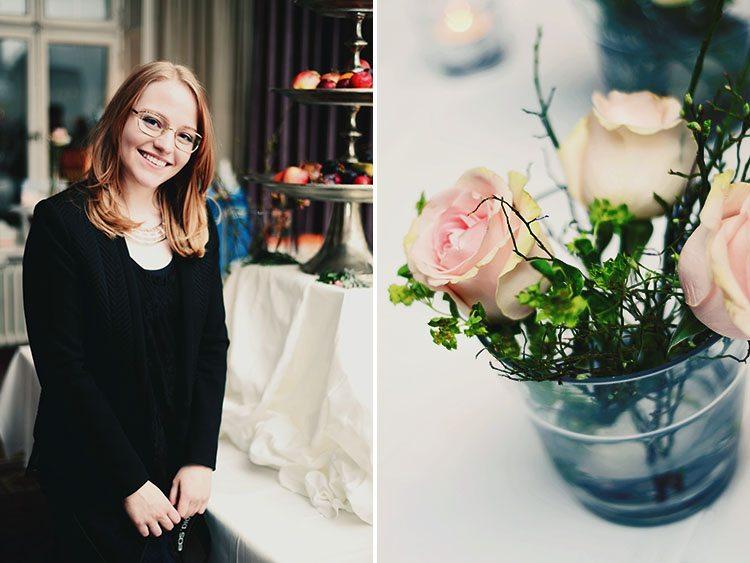 dr_hauschka_daisy-beauty