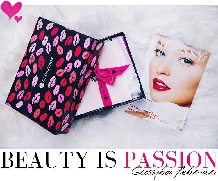 glossybox-beauty-is-passion