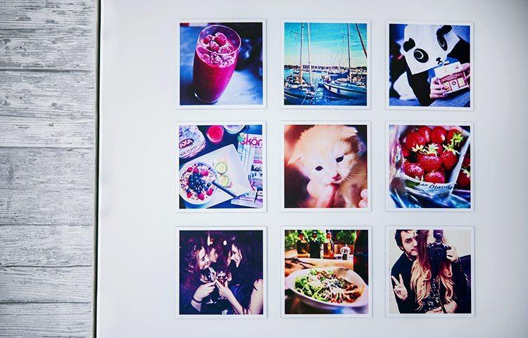 instagrambilder_magneter_printasquare