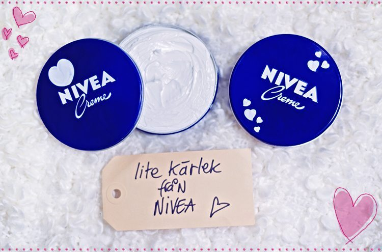 nivea-creme-flakes-of-love-heart-tip