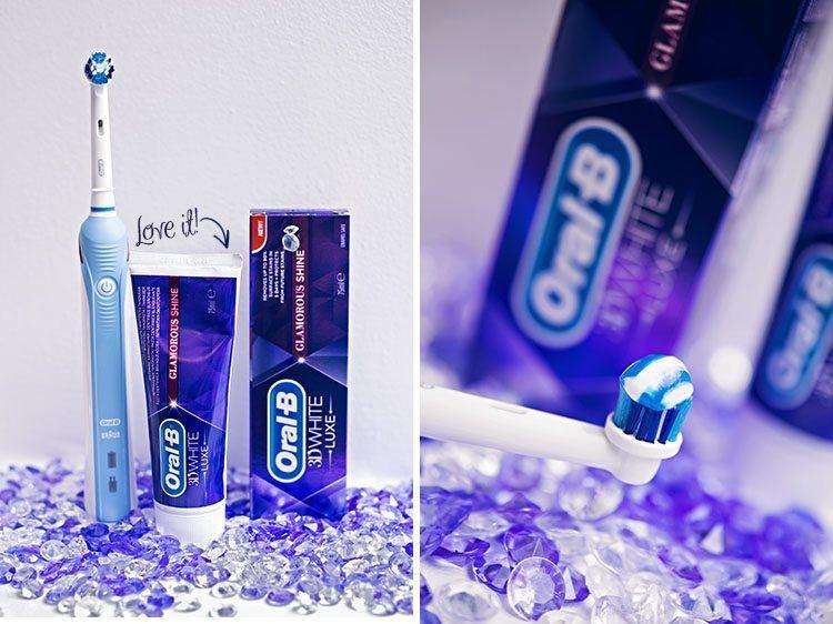 oral-b-3d-white-luxe-glamorous-shine