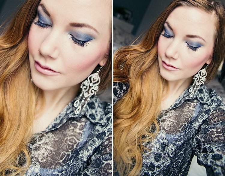 IsaDora_Twist-Up-Eye-Gloss-Denim-Blue