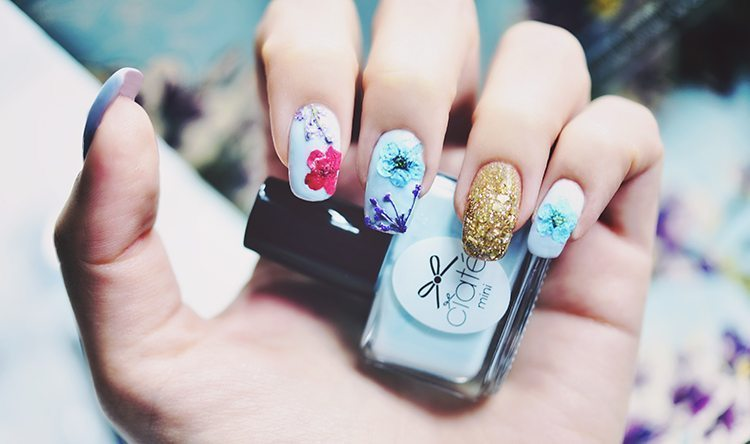 ciate_flower-manicure-spring-summer-2014
