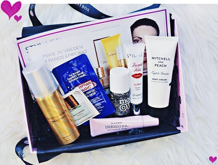 glossybox-beauty-in-bloom