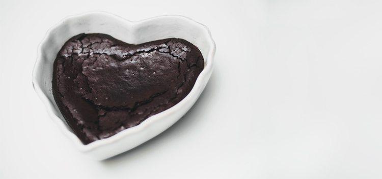 lchf_kladdkaka-recept