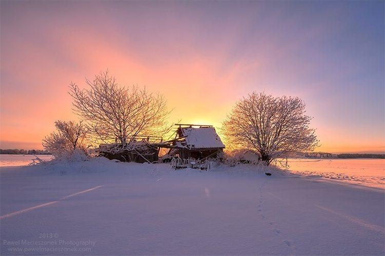 pawel_macieszonek-landskapsfoto