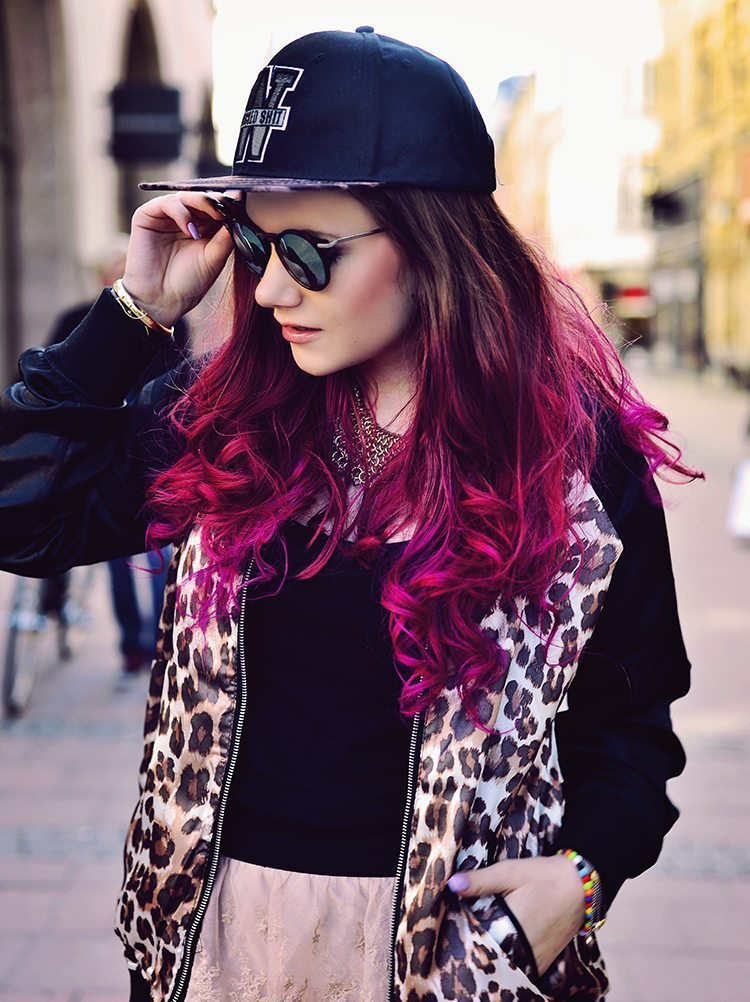 purple-ombre_outfit