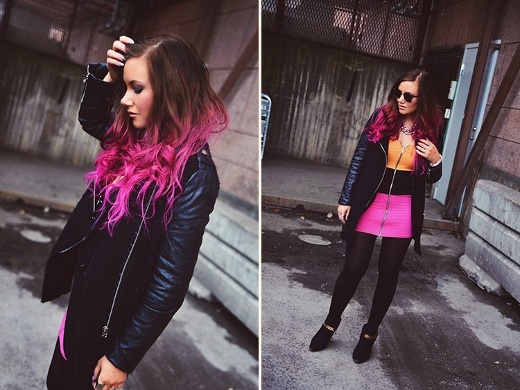 purple-pink-ombre