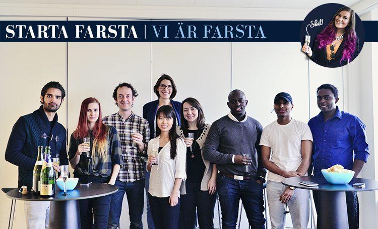 Trosor Utan Gren Dejtadating App Majorna - Fri Sex Stockholm