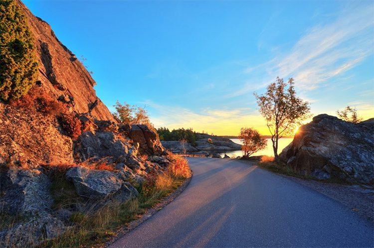strandvagen-nynashamn-pawel
