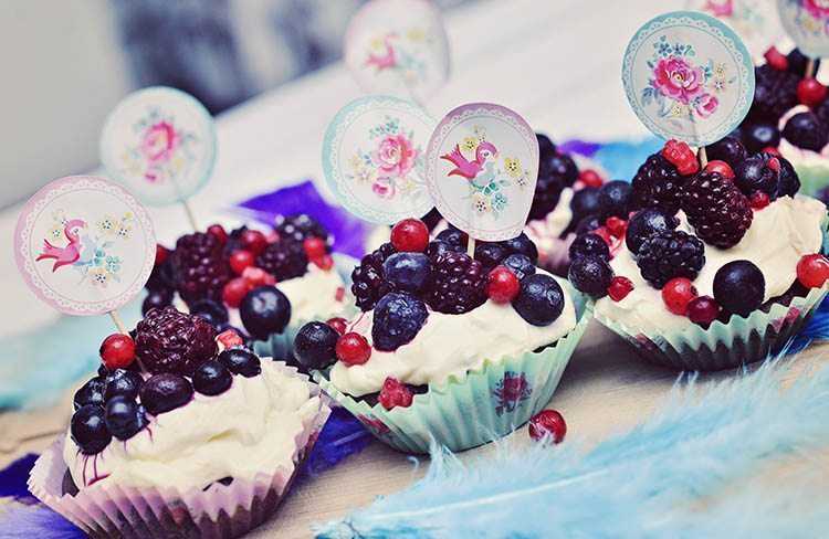 cupcakes_bjornbar-citron