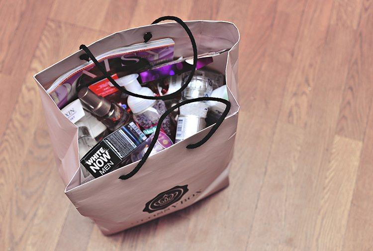goodiebag-Swedish-Beauty-Cosmetics-Awards
