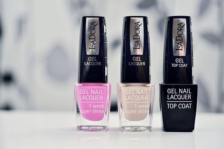 isadora_gel-nail-lacquer