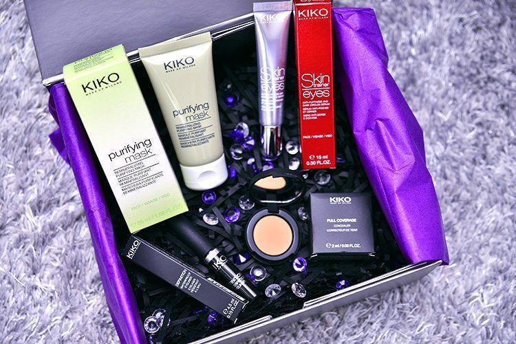 kiko-make-up-milano
