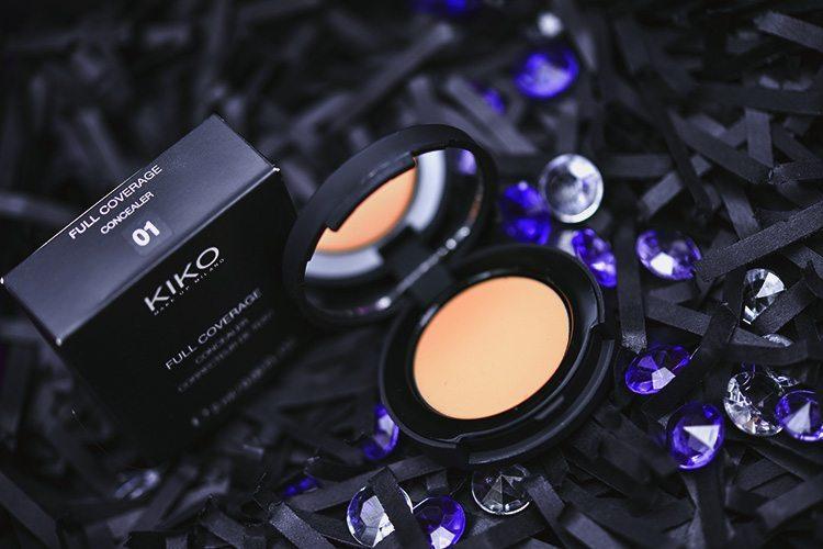 kiko-make-up-milano-concealer