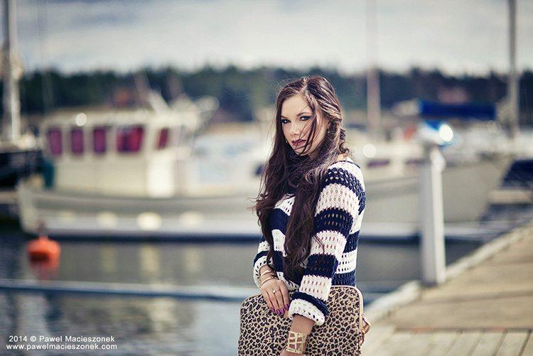 nynashamn_hamn