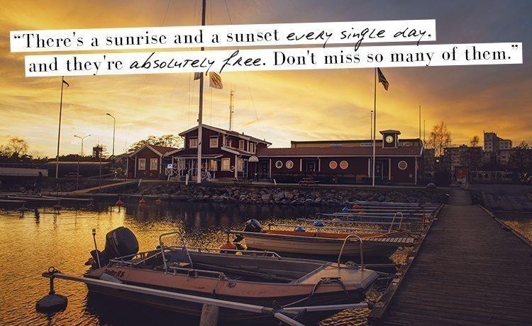 solnedgang_nynashamn