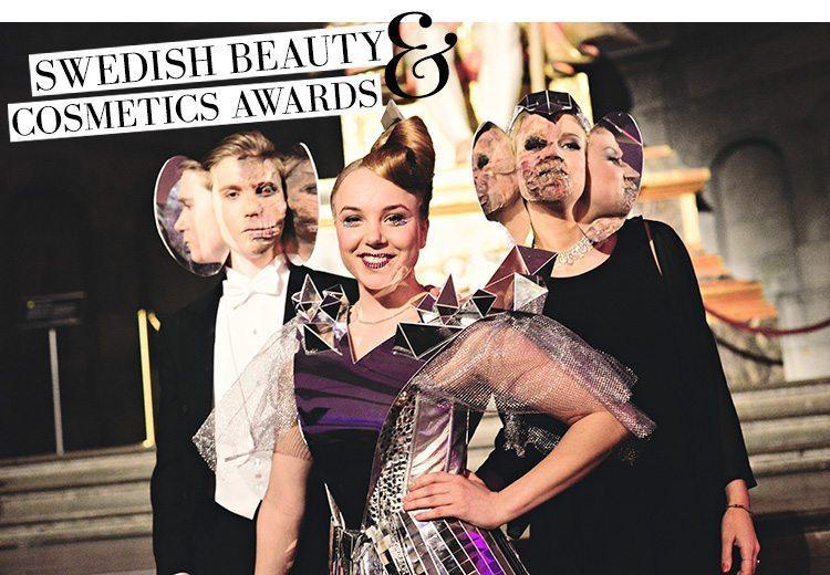 swedish-beauty-and-cosmetics-awards