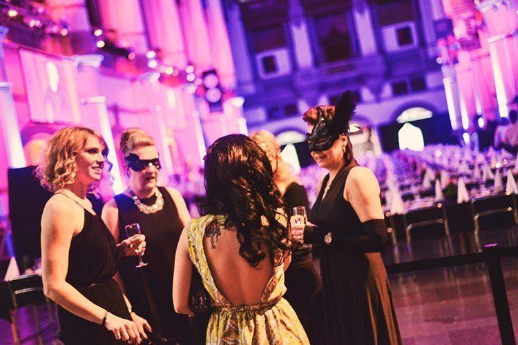 swedish-beauty-and-cosmetics-awards-2014