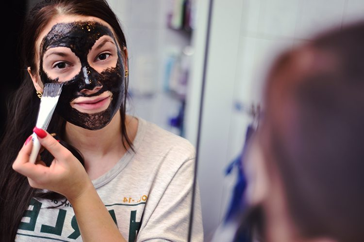 the-incredible-face-mask
