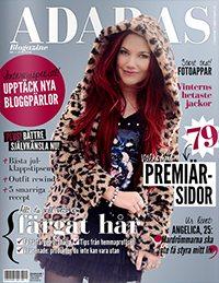 adaras-blogazine-1