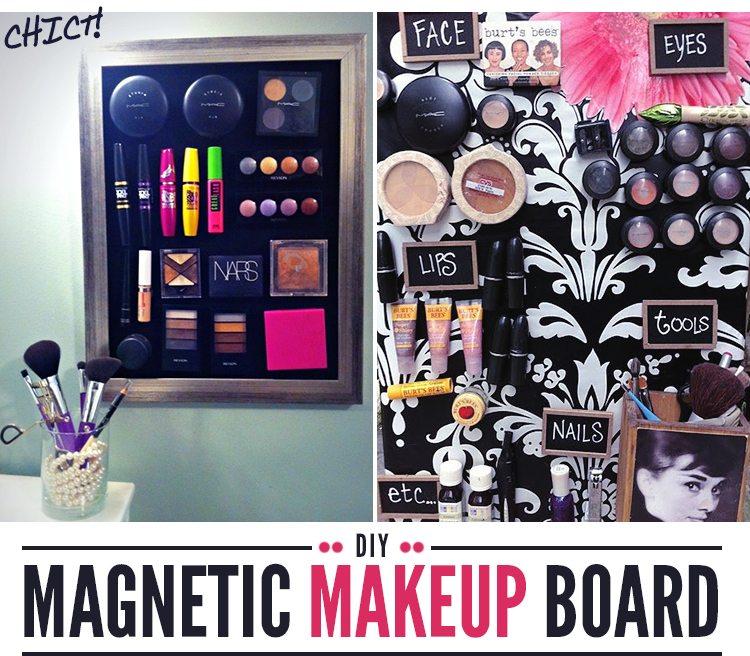 diy-magnetic-makeup-board