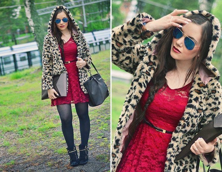 leopard-jacket-oasap