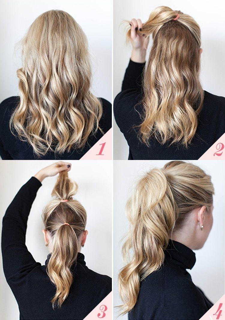 longer-fuller-ponytail