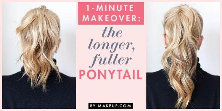 longer_fuller-ponytail