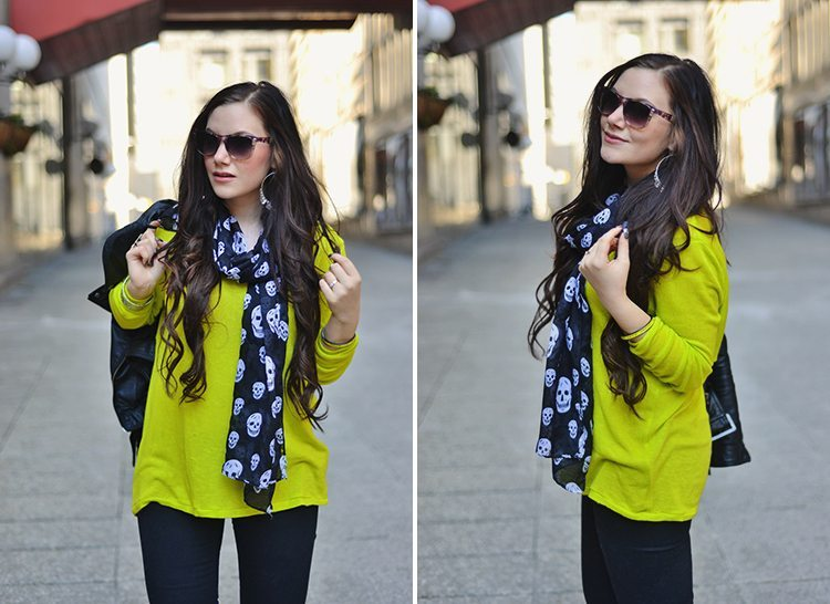 neon-color-outfit