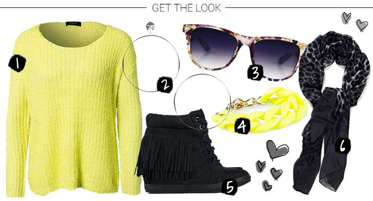 neon-outfit-inspiration