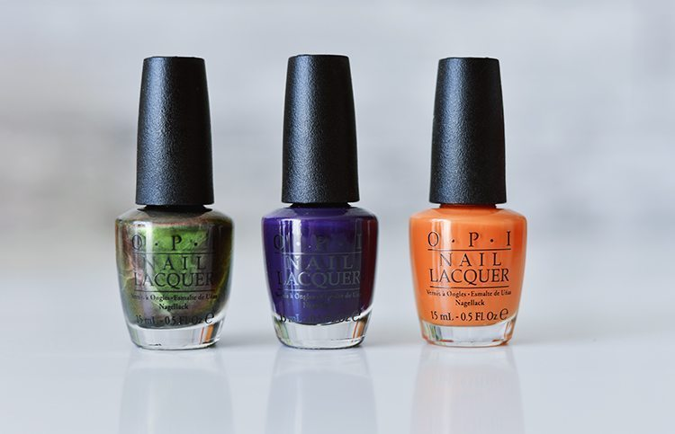 opi-icons-of-happiness