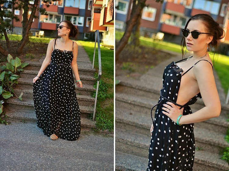 polka_dot_maxi-dress