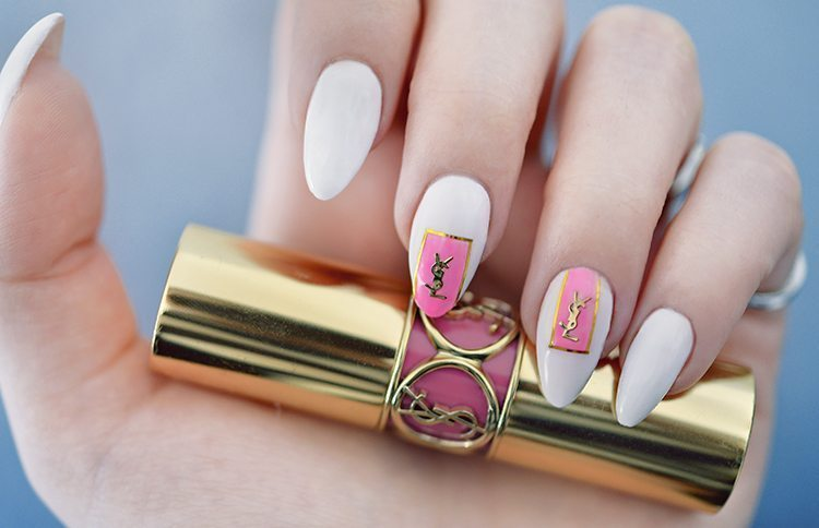 yves-saint-laurent-nail-art