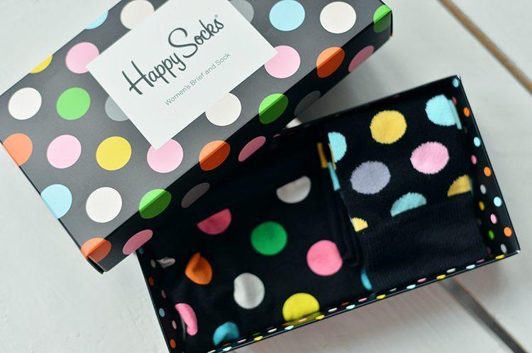 happy-socks-underklader