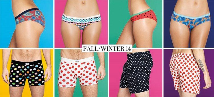 happy-socks-underwear-fall-winter