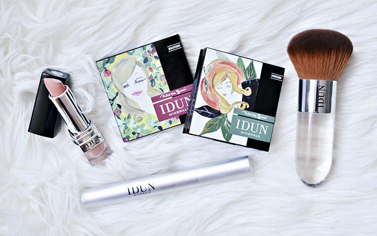 idun-minerals