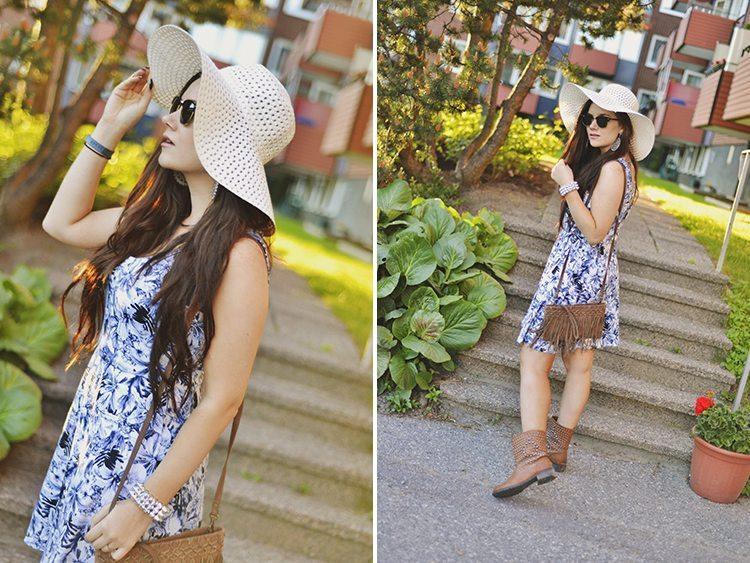 outfit-hatt